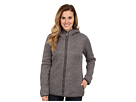 Merrell Transition Sherpa Sweater