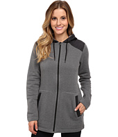 Merrell - Cava Long Fleece Mixer
