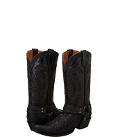 Stetson - Snip Toe Harness Boot