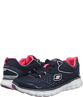 SKECHERS - Front Row