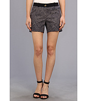 MICHAEL Michael Kors - Stripe Short