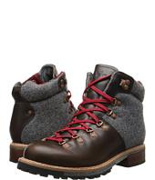 Woolrich - Rockies Hiker