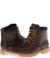 Woolrich - Woodwright Leather