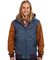 Vans - Rutherford Mountain Edition Jacket