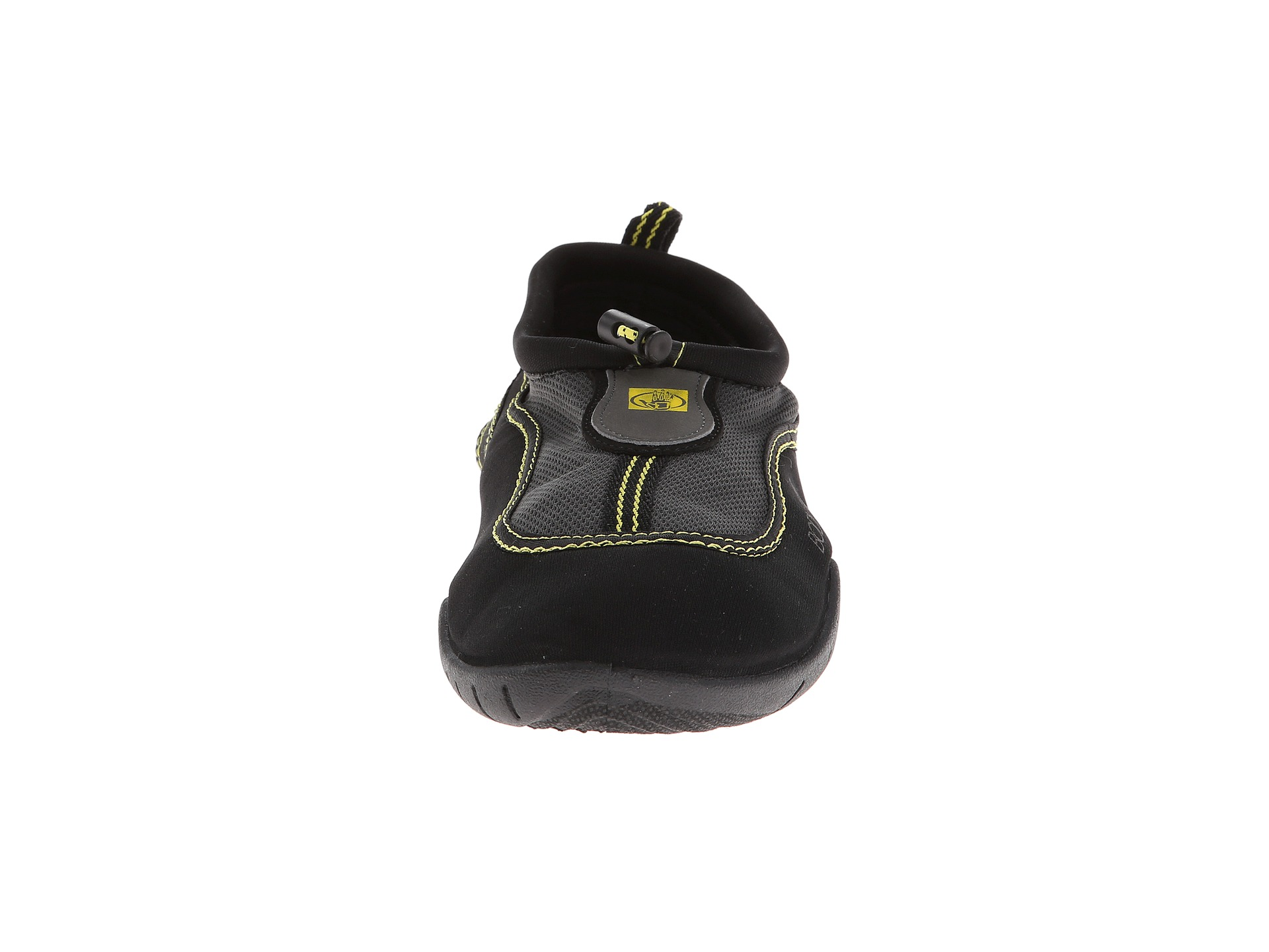 zappos men socks leather sandals for men