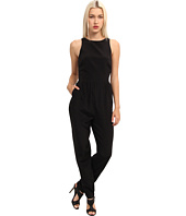 tibi - Colorblock Cdc Colorblock Cdc Jumpsuit