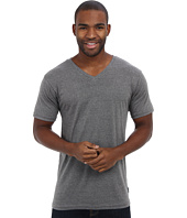 Billabong - Essential V-Neck Tee
