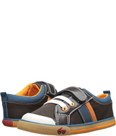 See Kai Run Kids - Corbin (Infant/Toddler)