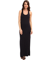 MICHAEL Michael Kors - Wide Strap Tank Dress
