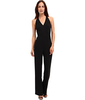 Rachel Roy - Jumpsuit