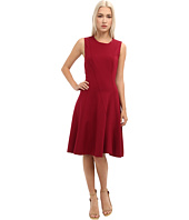 Rachel Roy - Seamed Dress
