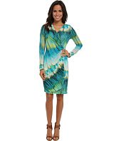 Tommy Bahama - Aqua Lagoon Dress