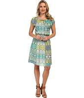 Tommy Bahama - Castello Paisley Dress