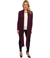 Tommy Bahama - Cliff Jersey Long Cardigan