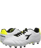 Diadora - Italica Goal K Pro