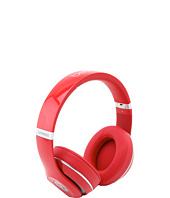 Beats By Dre - Studio 2.0™ Wireless Over-Ear Headphone