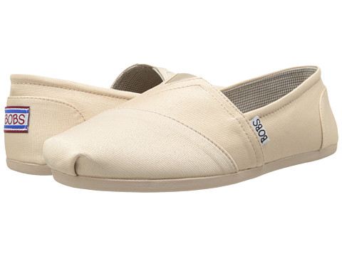 Skechers Bobs Plush Womens Dazzler