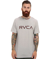 RVCA - Big RVCA