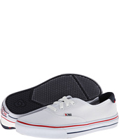 BOBS from SKECHERS - The Menace - Double Time