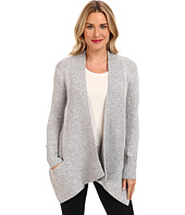 Tommy Bahama - Everts Cardigan