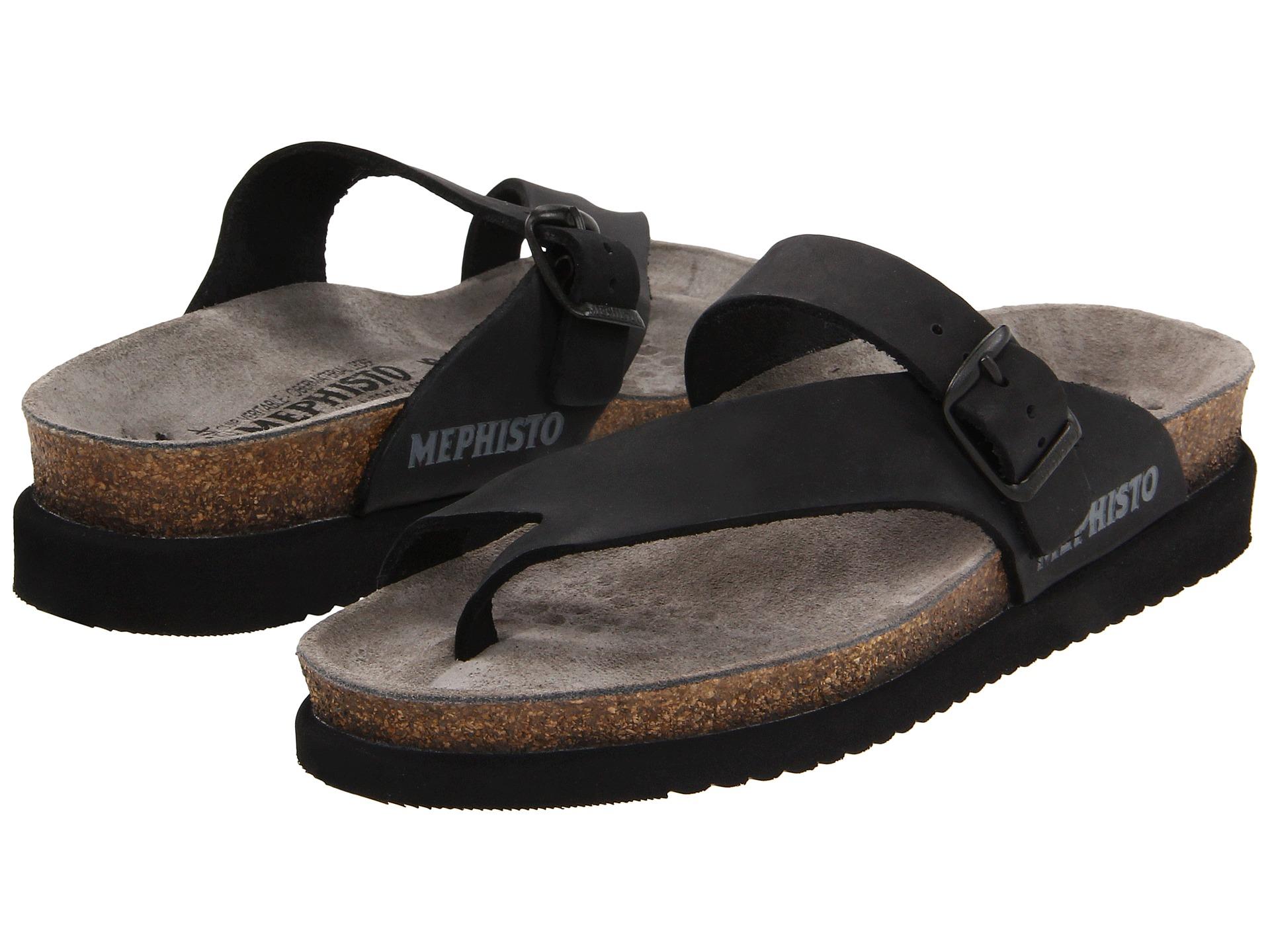 Women's sandals good for plantar fasciitis uk - Women's Sandals Good For Plantar Fasciitis Uk 33