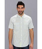 Elie Tahari  Hayden Shirt - Multi Check  image