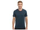 Icebreaker Tech T Lite Short Sleeve