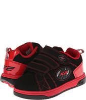 Heelys - Speed 2.0 (Little Kid/Big Kid/Men's)