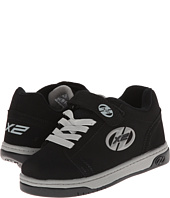 Heelys - Dual Up (Little Kid/Big Kid/Adult)