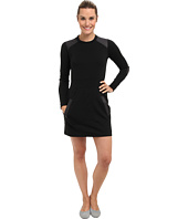 Merrell - Indira Mixer Dress