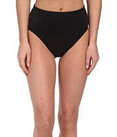 Miraclesuit - Solids Basic Bottom