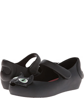 Mini Melissa - Mini Mel Ultra Girls II & III (Toddler)