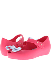 Mini Melissa - Mini Ultra Girl Bow (Toddler)