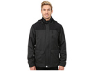 Icebreaker Ranger Long Sleeve Zip Hood