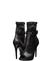 McQ - Lara Sock Sandal