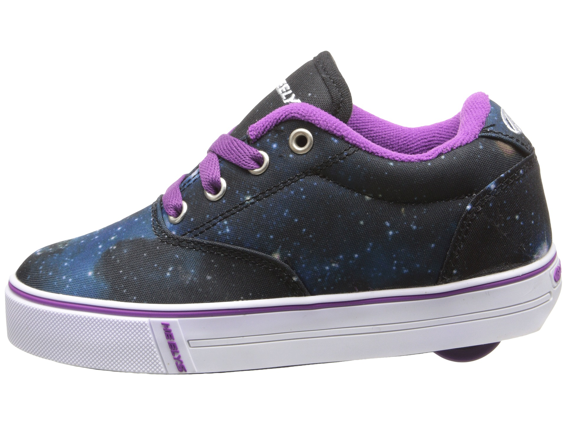 heelys launch 2 0 little kid big kid womens shipped free at zappos. Black Bedroom Furniture Sets. Home Design Ideas