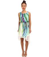 rsvp - Briana Dress