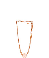 Marc by Marc Jacobs - Chunky Necklace