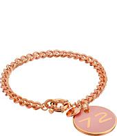 Marc by Marc Jacobs - Chunky Bracelet