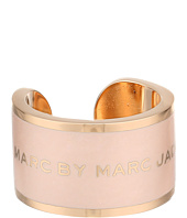 Marc by Marc Jacobs - Modern Cuff Ring