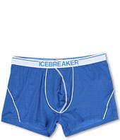 Icebreaker - Anatomica Boxer