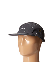 Hurley - Sea Society Camper Hat