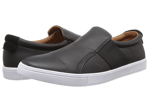 Kenneth Cole Camp Out Men's Sneakers