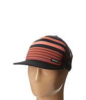 Hurley - Warp 4 Trucker Hat