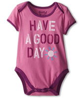 Life is good Kids - Have a Good Day One Piece (Infant)