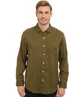 Tommy Bahama - Island Modern Fit Still Twillin' L/S Shirt