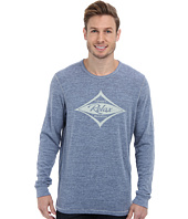 Tommy Bahama - Island Modern Fit Sunday's Best Surf L/S T-Shirt