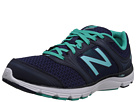 New Balance W850v1 Blue, Teal Shoes