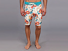 Sperry Top-Sider Surf's Up 19 Boardshort