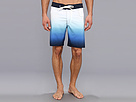 Sperry Top-Sider - Ride the Wave 19 Boardshort (Blue)